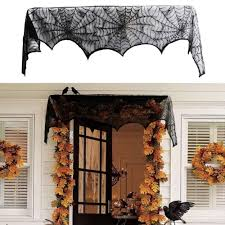 online buy wholesale halloween blanket from china halloween