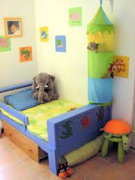 bureau enfant 5 ans bureau enfant ans pour chaise inspirations avec bureau fille 5 ans