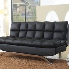 futons 4 less 16 photos u0026 14 reviews furniture stores 1900 s