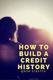 Experian Help Desk Verify Identity by Best 25 Equifax Credit Report Ideas On Pinterest Equifax Free