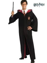 hermione costumes buy hermione halloween costumes