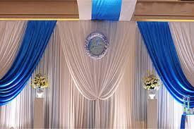 Church Curtains Curtains Ideas Church Backdrop Curtains Inspiring Church Curtain