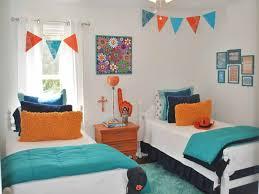 kids room girls bedroom interior bedroom boys bedroom