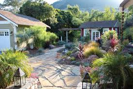 How Much Is A Flagstone Patio Pave The Way To Landscape Style With Flagstone