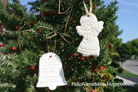 Christmas Decorations Online Shopping In Chennai full of great ideas christmas in september corn starch and
