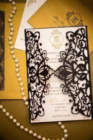 masquerade wedding invitations a masquerade wedding at shadowbrook in shrewsbury new jersey