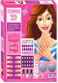 monster high nail art studio best nail 2017 showynails top tips