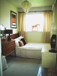 interior design new interior design for small homes decorating