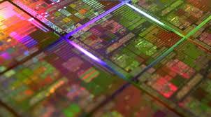 mram breakthrough could revolutionize cpu designs extremetech