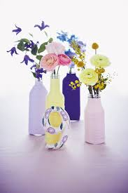 wedding flowers for tables diy table decorations and wedding tablecentres bridesmagazine co uk