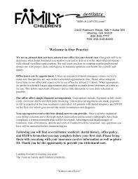 fancy rda cover letter 28 for your best cover letter for