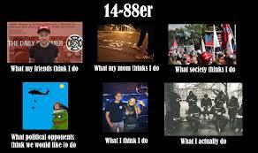 What Society Thinks I Do Meme - what society thinks i do meme 14 88er pewtube