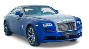 Rolls Royce Wraith Reviews Specs U0026 Prices Top Speed