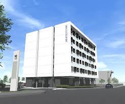 bureaux à vendre a vendre bureaux 2500 m metz trimco groupe benedic