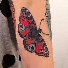 frances moth tatt moth