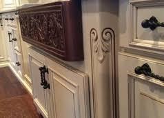 Kitchen Design Nj by Kitchen Remodeling Nj Kitchen Renovations 732 272 6900
