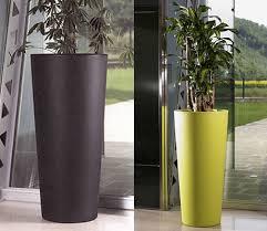 vasi in plastica da esterno vaso ilie in resina vasi in resina e in plastica da esterno e da