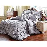 California King Comforter Sets On Sale Amazon Com California King Comforter Sets Comforters U0026 Sets