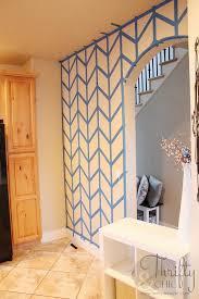 Preparation For Painting Interior Walls Best 25 Painting Walls Tutorial Ideas On Pinterest Diy Interior