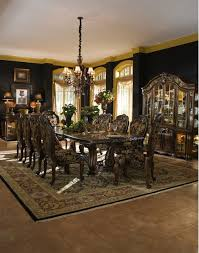 formal dining room set formal dining room set formal dining table set