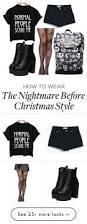 191 best nightmare before christmas images on pinterest jack