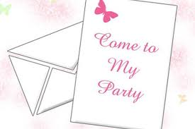 create invitations how to design print invitations on wordpad it still works
