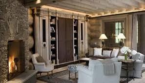 tudor homes interior design mesmerizing tudor house interiors ideas best interior design