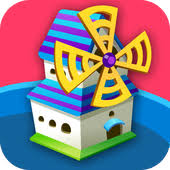 design your home apk download free casual game for android