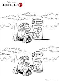 walle coloring pages coloring pages yugioh coloring pages to download and print for