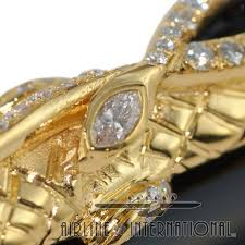 bugatti gold and diamond montblanc year of the golden dragon 88 precious dragon