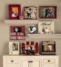 Hobby Lobby Table 202 Best Valentine U0027s Day Decor U0026 Crafts Images On Pinterest