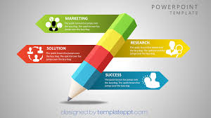 templates ppt animated free 3d animated powerpoint templates free download using paint 3d and