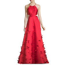 dress image dresses for juniors dresses
