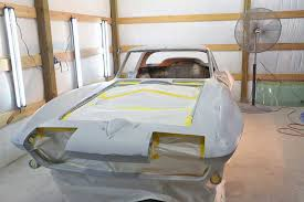 10 car paint prep tips napa know how blog