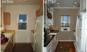 100 kitchen refurbishment ideas living room small cozy