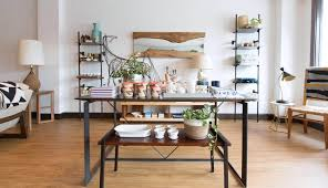 home decor magazines toronto rue your pathway to stylish living