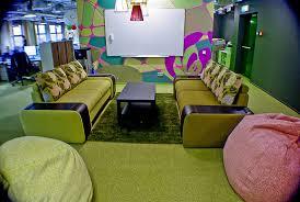 google room design google room design fair google room