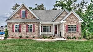 new homes for sale in wake forest nc eastwood homes new homes in north carolina eastwood homes