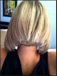 medium haircuts short in back longer in front latest 50 haircuts short in back longer in front hairstyles for