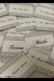 bling wedding invitations wedding invitation awesome cheap bling wedding invitations cheap