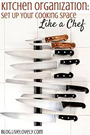 38 best cooking tools images on pinterest cooking tools knife