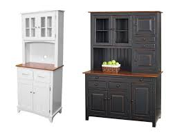 microwave cabinets with hutch microwave hutch dream home products furniture pinterest