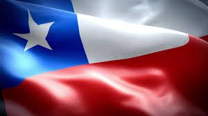 Chile Santiago Flag Flag Of Chile Youtube