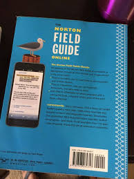 the norton field guide to the norton field guide to writing fourth edition 4th edition