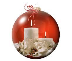 christmas balls christmas balls graphic picgifs