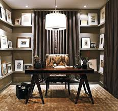 home office design ideas for men 25 best ideas about men office on