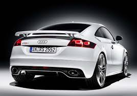 2013 audi tts review 2013 audi tt rs plus review and interior driving in line