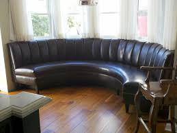 Custom Fabric Ottoman by Custom Sofas Sectional And Leather Couches Custommade Com