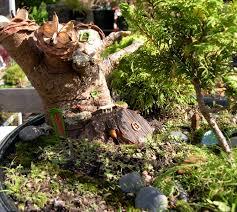 splendid home outdoor garden ideas feat entrancing home fairy