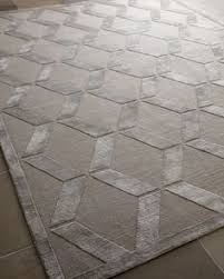 Silver Grey Rug Romy By Suzanne Sharp For The Rug Company Home Pinterest Rug